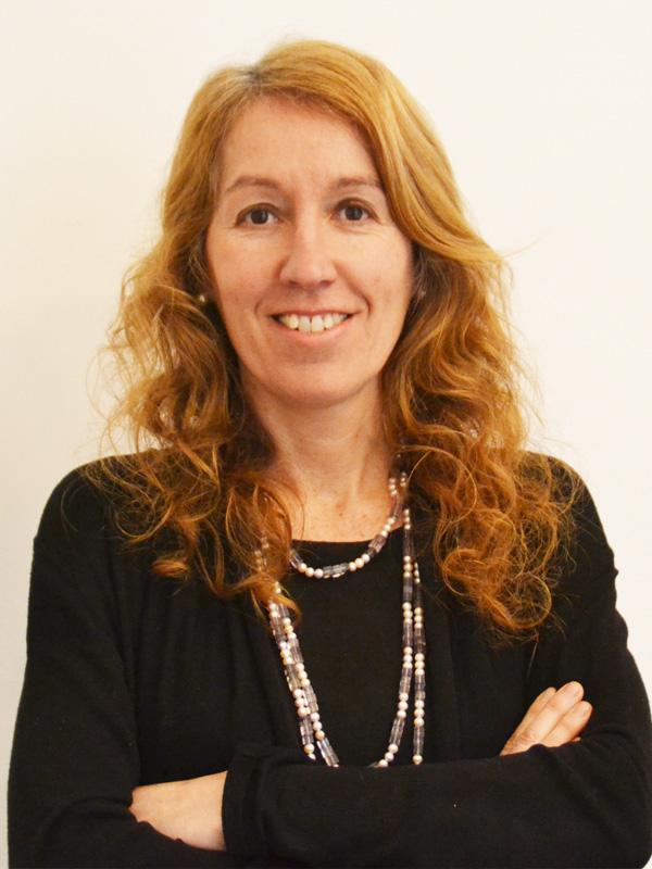Olga Duque