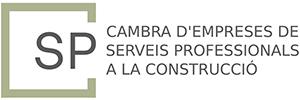 Cambra Professional Logo